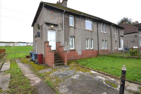 2 bedroom apartment to rent - Hope Road, Kirkmuirhill