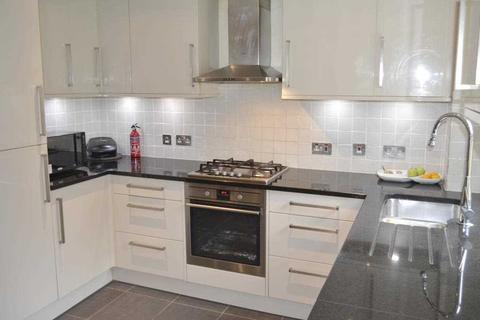 3 bedroom terraced house for sale - Walerand Road, Lewisham