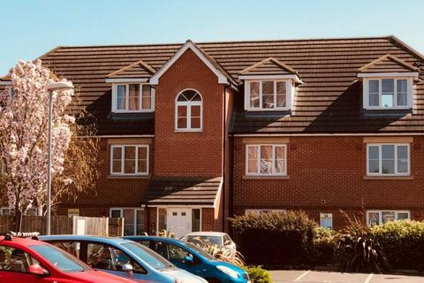 2 bedroom flat for sale - dagenham, rm9 6eu