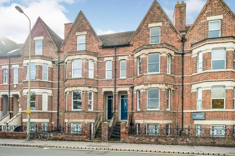 1 bedroom flat for sale - Abingdon Road,  Oxford,  OX1