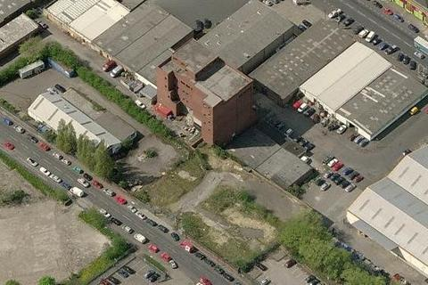 Mixed use for sale - MULTI PURPOSE INVESTMENT OPPORTUNITY AND AJOINING PLOT OF LAND