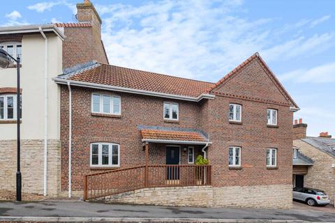 3 bedroom semi-detached house for sale - Woodroffe Meadow, Lyme Regis