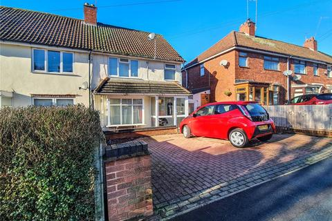 3 bedroom semi-detached house to rent - Harvest Road, Smethwick, B67