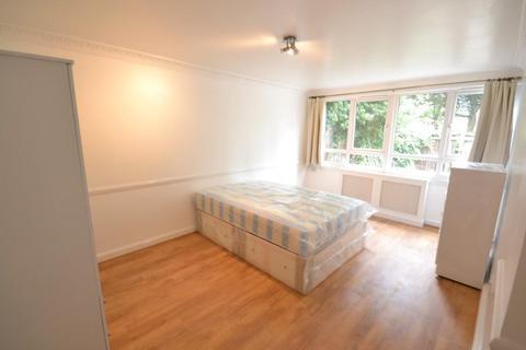 1 bedroom house to rent - WAYNEFLEET SQUARE, LONDON, W10