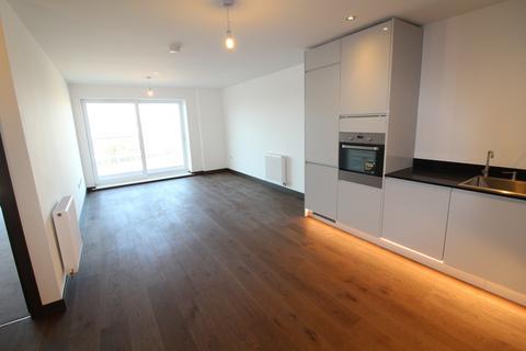 2 bedroom apartment to rent - Avonside House, FLETTON QUAYS, PE2