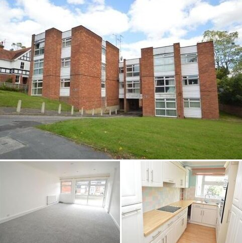 2 bedroom detached house for sale - High Wycombe,  Town Centre,  HP13
