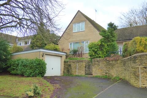 2 bedroom detached house for sale - Corinium Gate, Cirencester, Gloucestershire