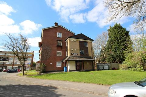 3 bedroom duplex for sale - TENANTED INVESTMENT, Shirley