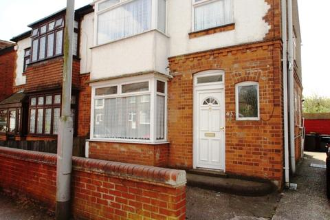 1 bedroom semi-detached house to rent - Stockingstone Road, Round Green, Luton, LU2 7ND