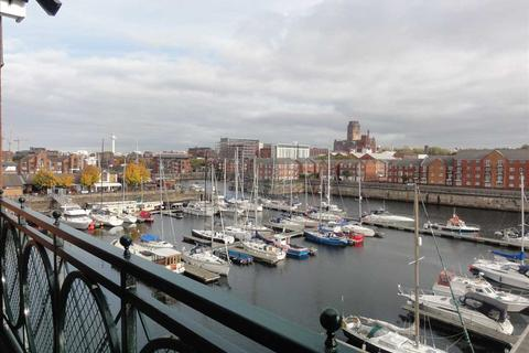 4 bedroom apartment for sale - South Ferry Quay, Liverpool, Liverpool