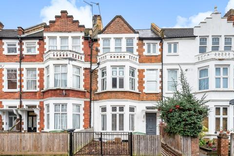 2 bedroom flat for sale - Salford Road, Balham