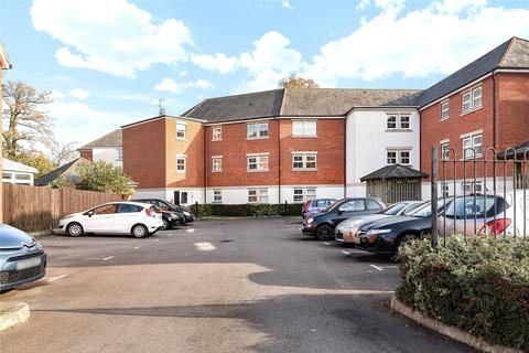 2 bedroom apartment to rent - Rossby, Shinfield, Berkshire, RG2
