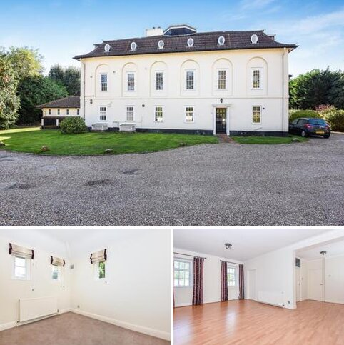3 bedroom flat for sale - Englefield Green,  Surrey,  TW20