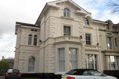 1 bedroom flat to rent - Lockerby Road, Liverpool L7