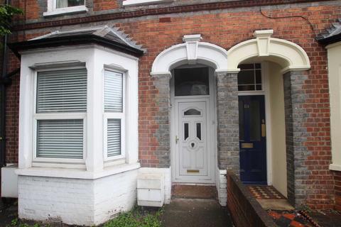 5 bedroom terraced house for sale - Caversham Road, Reading