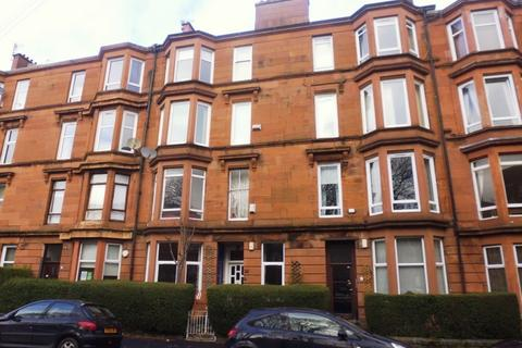 1 bedroom apartment to rent - Waverley Gardens, Shawlands, Glasgow G41