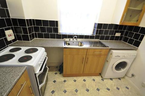 1 bedroom flat to rent - MORLAND HOUSE, LONDON, W11