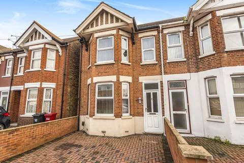4 bedroom semi-detached house for sale - Slough,  Berkshire,  SL1