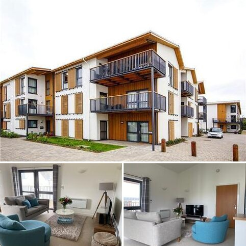2 bedroom apartment to rent - Malpass Drive, Hanham, BRISTOL BS15