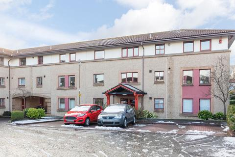 1 bedroom flat for sale - North Werber Place, Edinburgh EH4