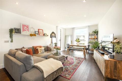 1 bedroom flat to rent - Quadrant House, Levett Square, Richmond, Surrey