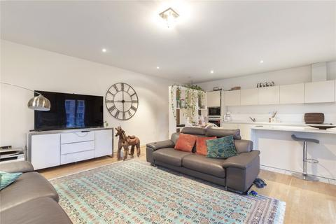 2 bedroom flat for sale - Aura House, 39 Melliss Avenue, Richmond, Surrey