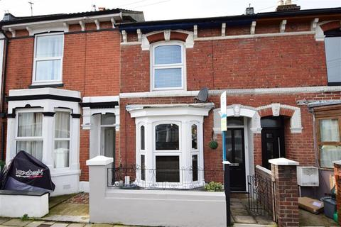 2 bedroom terraced house for sale - Aylesbury Road, Portsmouth, Hampshire