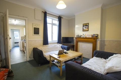 4 bedroom terraced house to rent - Metchley Lane, Harborne