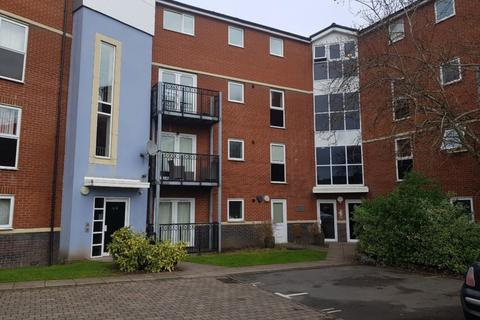 2 bedroom flat for sale - 2 Bedroom apartment for sale