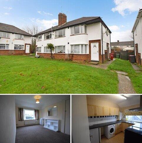 2 bedroom maisonette for sale - Broad Oak Court, Farnham Road, Slough, SL2