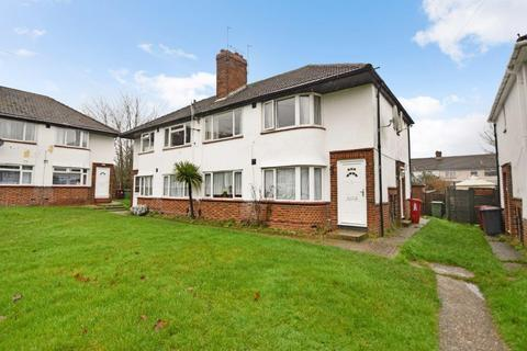 2 bedroom maisonette for sale - Broad Oak Court, Farnham Road, Slough, SL2