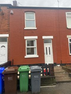 2 bedroom terraced house for sale - Elbow Street, M19