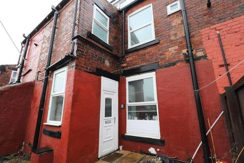1 bedroom in a house share to rent - REDSHAW ROAD, LEEDS, LS12 1HH
