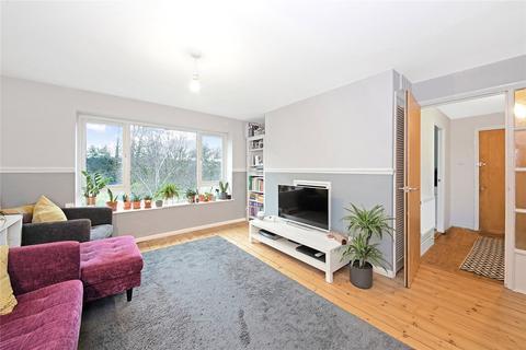 2 bedroom apartment for sale - Southbrook Road, Lee, SE12