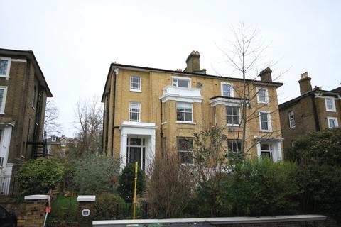 2 bedroom flat for sale - Granville Park, London SE13