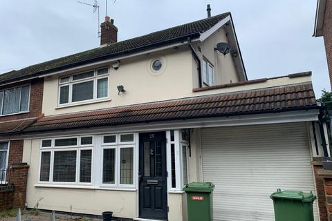 4 bedroom detached house to rent - Ramsay Gardens, Romford RM3