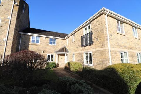 2 bedroom apartment to rent - MORAVIA BANK, 120 FARTOWN, PUDSEY, LS28 8LU
