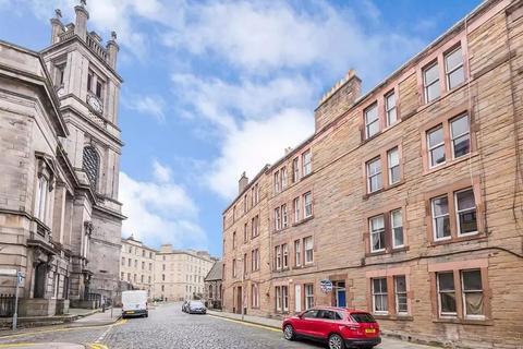 1 bedroom flat to rent - St Stephen Street, Edinburgh EH3