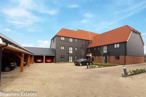 2 bedroom apartment for sale - Armistice Avenue, Springfield, Chelmsford, CM1