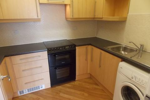 2 bedroom flat to rent - Rono Place, North Road, Timsbury BA2