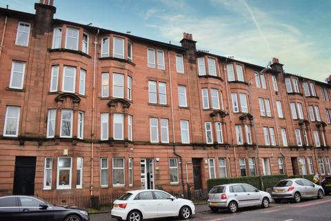 2 bedroom flat for sale - Dumbarton Road, Flat 2/1, Scotstoun, Glasgow, G14 9XW