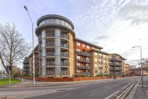 1 bedroom apartment for sale - Jubilee Square, Reading, RG1