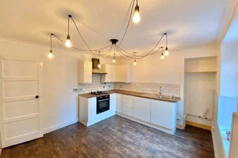 2 bedroom terraced house for sale - Station Road, Fforestfach, Swansea