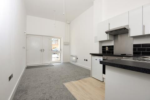 1 bedroom flat to rent - Fairthorn Road London SE7
