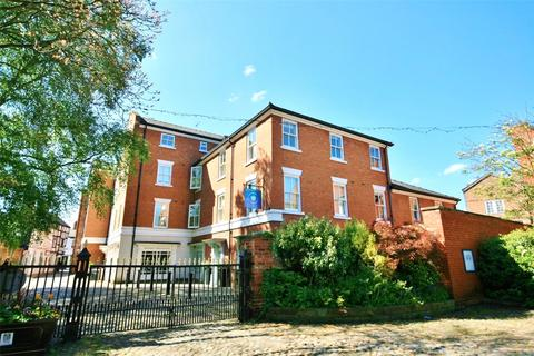 1 bedroom apartment for sale - Church Lane, Nantwich, CW5
