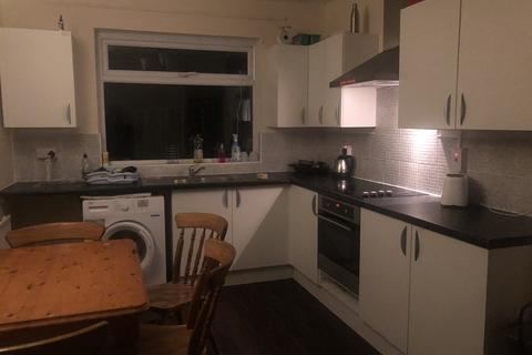 1 bedroom in a house share to rent - Colum Place, Cathays , Cardiff