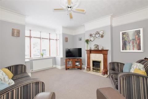 4 bedroom semi-detached house for sale - Kingsland Road, Broadwater, Worthing, West Sussex
