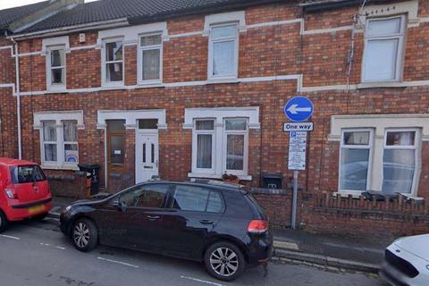 3 bedroom terraced house to rent - Tennyson Street,  Swindon,  SN1