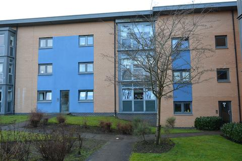 2 bedroom ground floor flat for sale - 0/2 187b Knightswood Road, GLASGOW, G13 2EX
