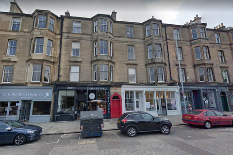 4 bedroom property to rent - Brandon Terrace, Edinburgh  Available Now